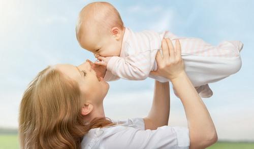 hamile ve emziren anneler-oruc tutabilir mi