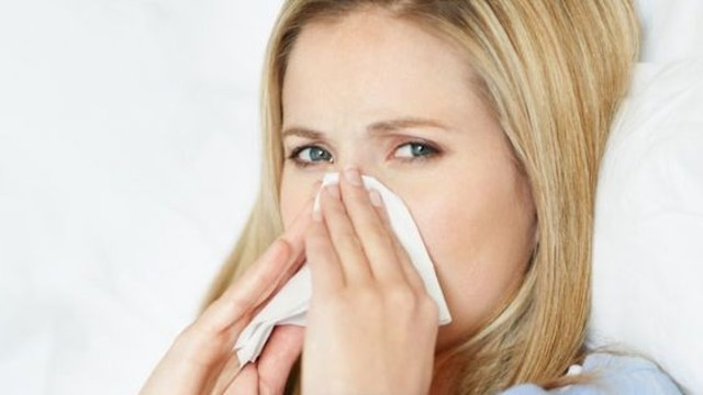 gripten koruyan besinler nelerdir 640x360 - Gripten Koruyan Besinler Nelerdir?