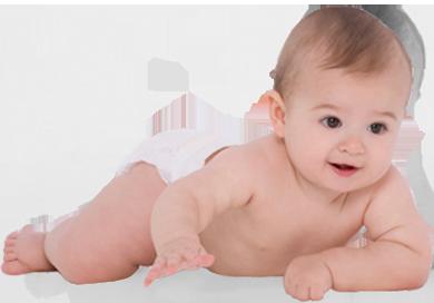 bebeklerde-vucut-bakimi